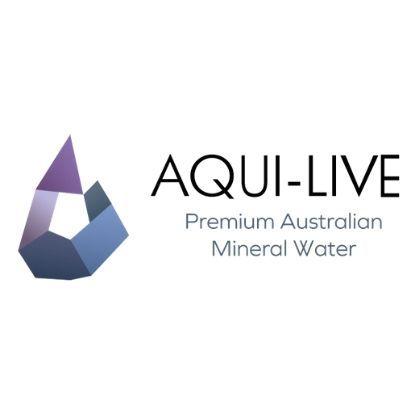 Natural Aqua Solutions