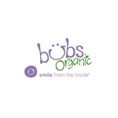 Bubs Australia Ltd / Deloraine Dairy