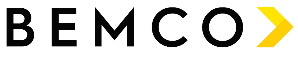 Bemco Australia Pty Ltd