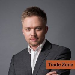 Brent Moore (TAI)