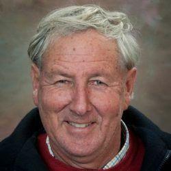 Charles Massy (AUS)