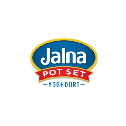 Jalna Dairy Foods Pty Ltd