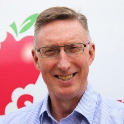 Jim Mullan (AUS)
