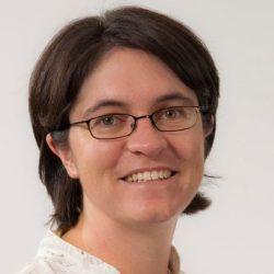 Karli Verghese (AUS)