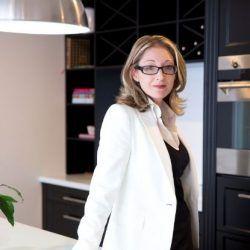 Louise Cordina (AUS)