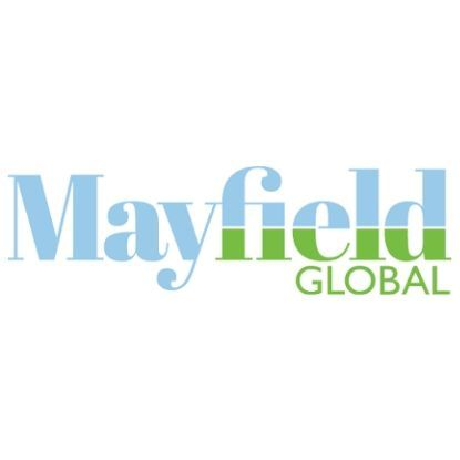 MayfieldGlobal Pty Ltd