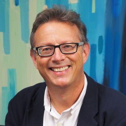 Nick Hazell (AUS)