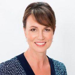 Sharon Natoli