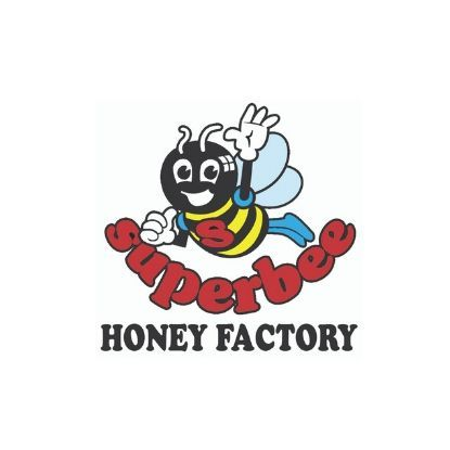 Superbee Honey Factory
