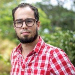 Thiago Almeida (BRA)