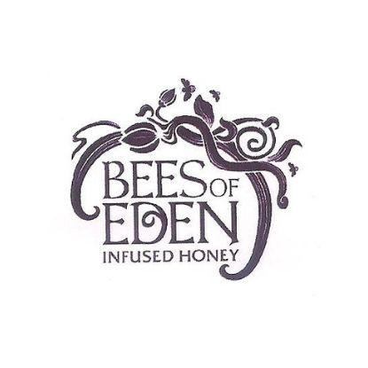 Bees of Eden Pty Ltd
