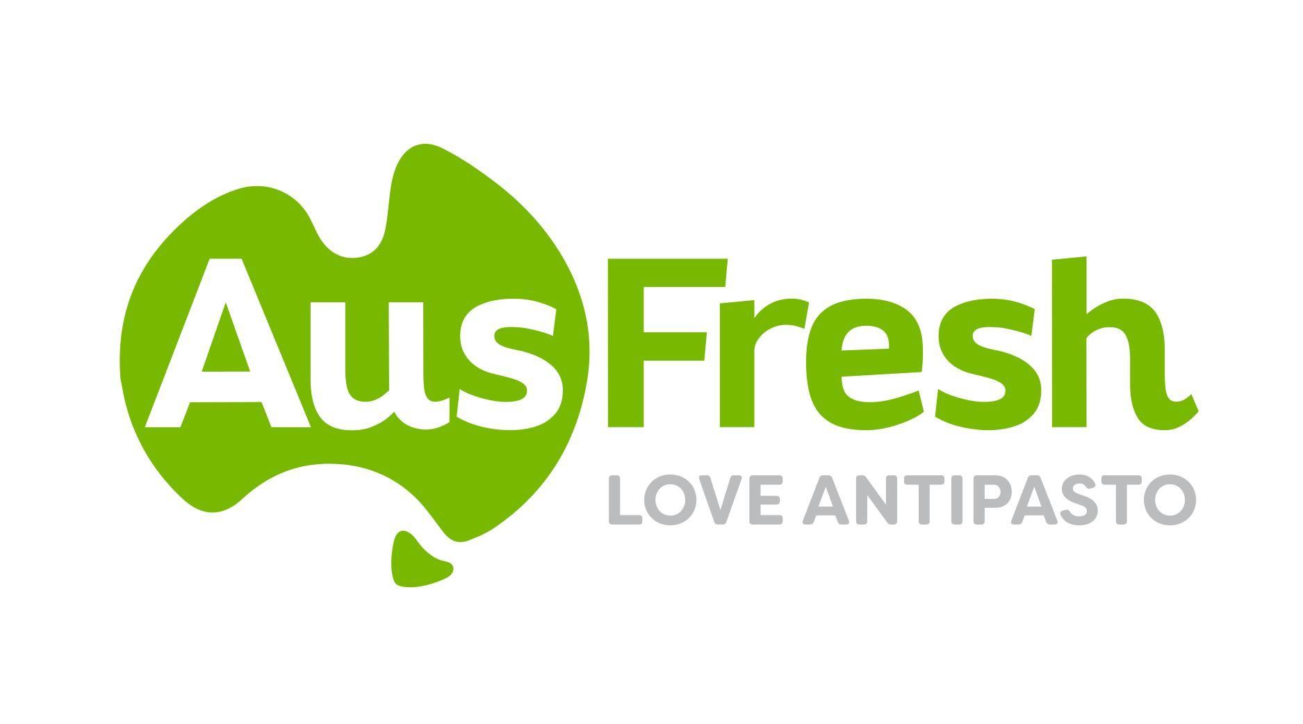 Ausfresh Pty Ltd