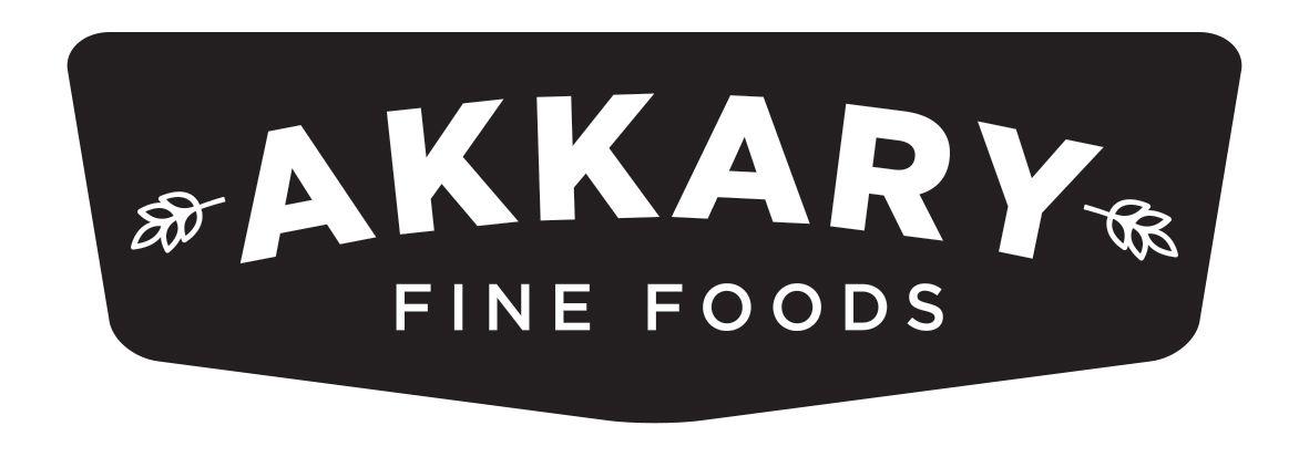 Akkary Fine Foods