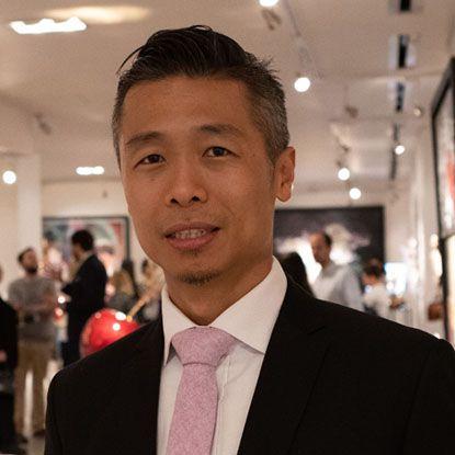 Alan Lai (SIN)