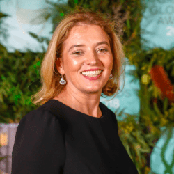 Amanda Kane (AUS)