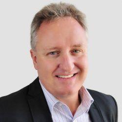 Andrew Steele (AUS)