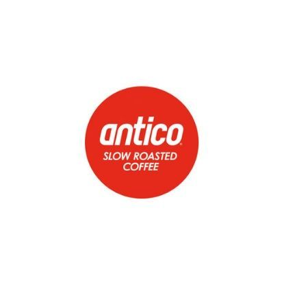 Antico Coffee Pty Ltd