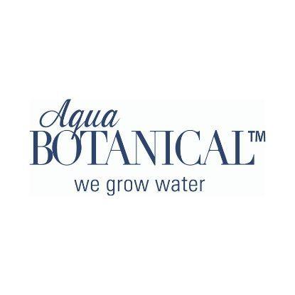 Aquabotanical
