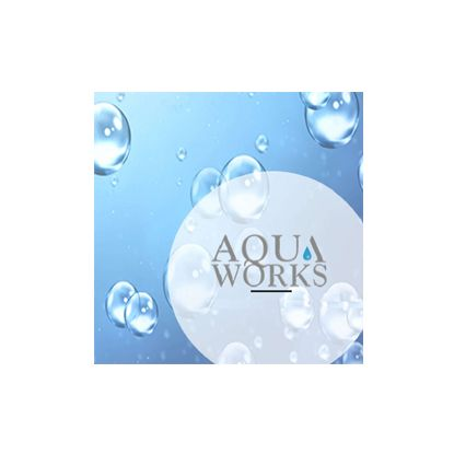 Aquaworks Pty Ltd
