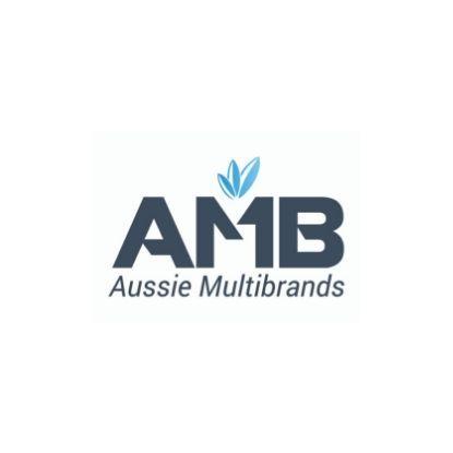 Aussie Multibrands Pty Ltd
