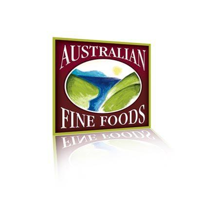 Australian Fine Foods Pty Ltd
