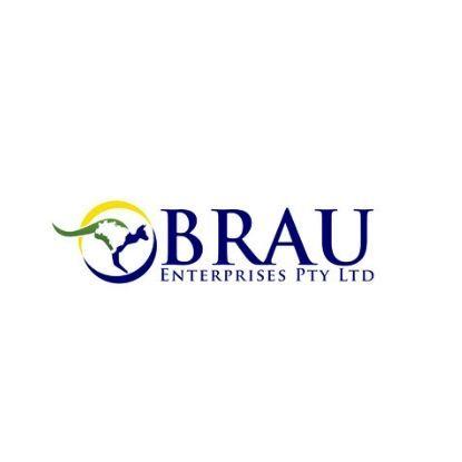 BRAU Enterprises Pty Ltd