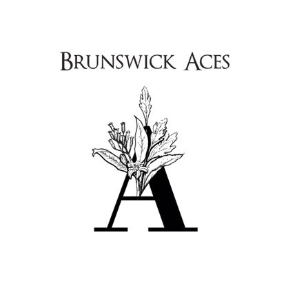Brunswick Aces