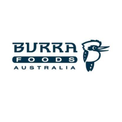 Burra Foods