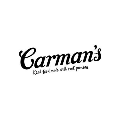 Carman's Kitchen