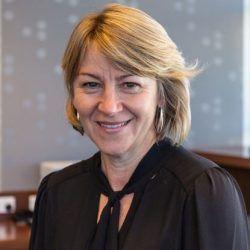 Cindy Briscoe (AUS)
