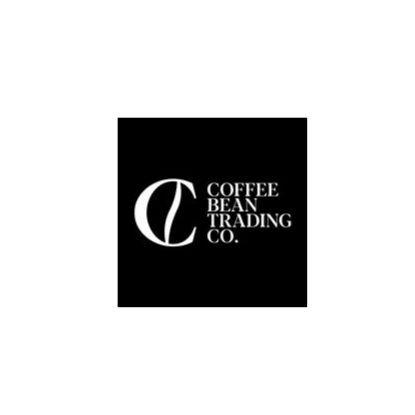 Coffee Bean Trading Company