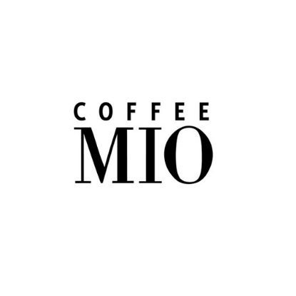 Coffee MIO Pty Limited