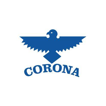 Corona Manufacturing