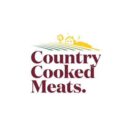 Country Cooked Meats