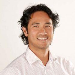 Cuong Trang (AUS)