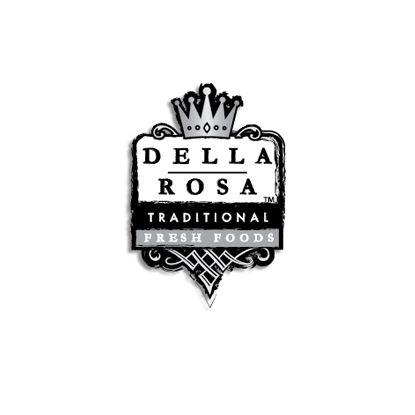 Della Rosa Fresh Foods