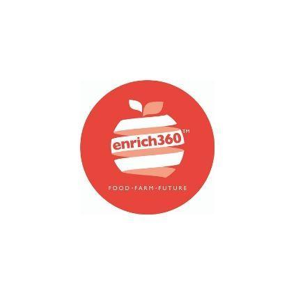 Enrich360