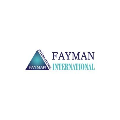 Fayman International Pty Ltd