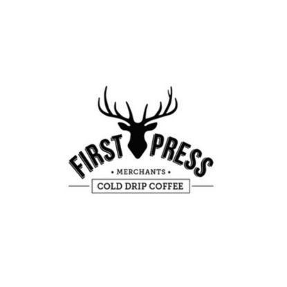 First Press Merchants
