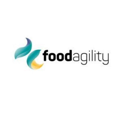 Food Agility