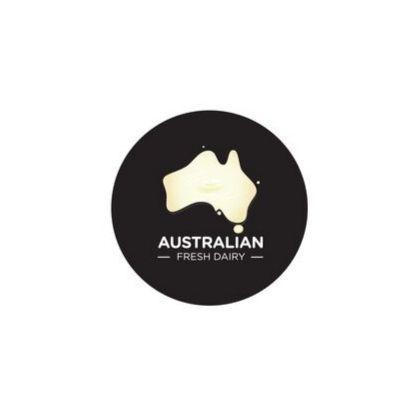 Australian Fresh Dairy