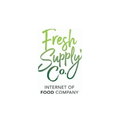 Fresh Supply Co