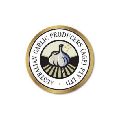 Australian Garlic Producers