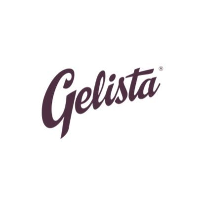 Gelista