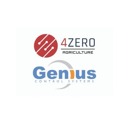 4ZeroTechnologies and Genius Control Systems