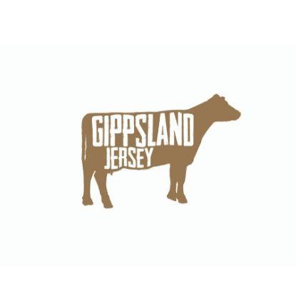 Gippsland Jersey Pty Ltd