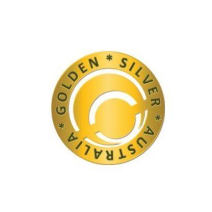 Golden Silver Australia