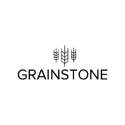 Grainstone