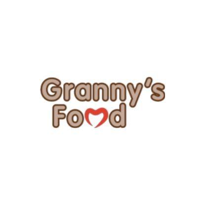 Granny's Food