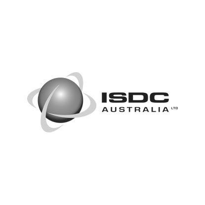 ISDC Australia Ltd